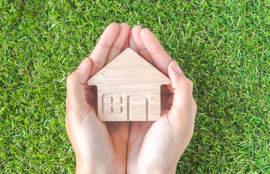 Green Homes Grant Scheme Extended