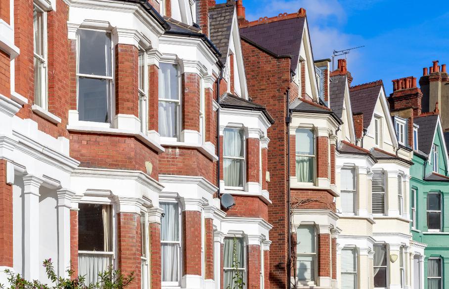 Ramsey Housing Market – December 2020