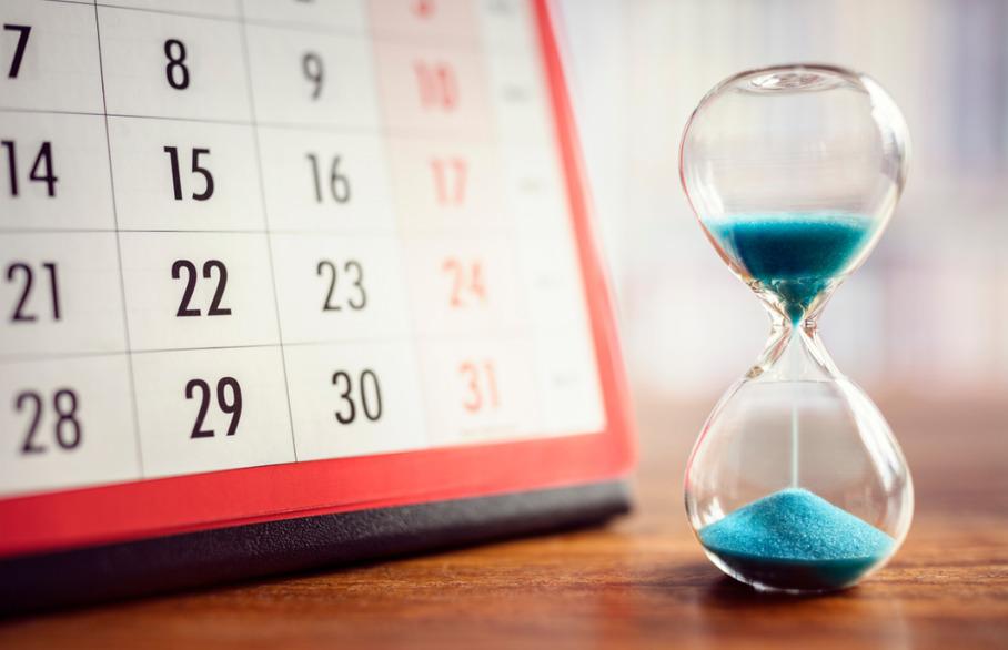 Deadlines In The 2021 Housing Market