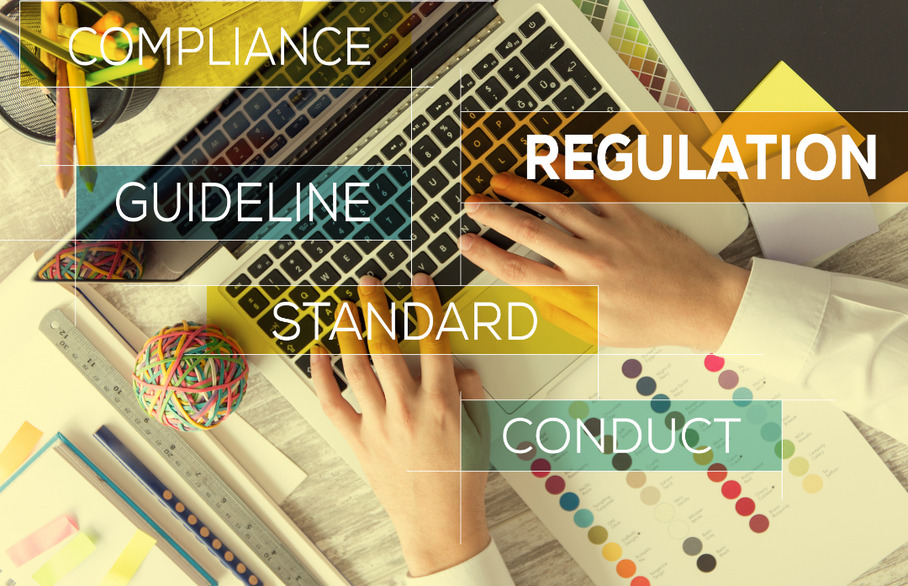 EICR Regulations Landlords Must Comply With