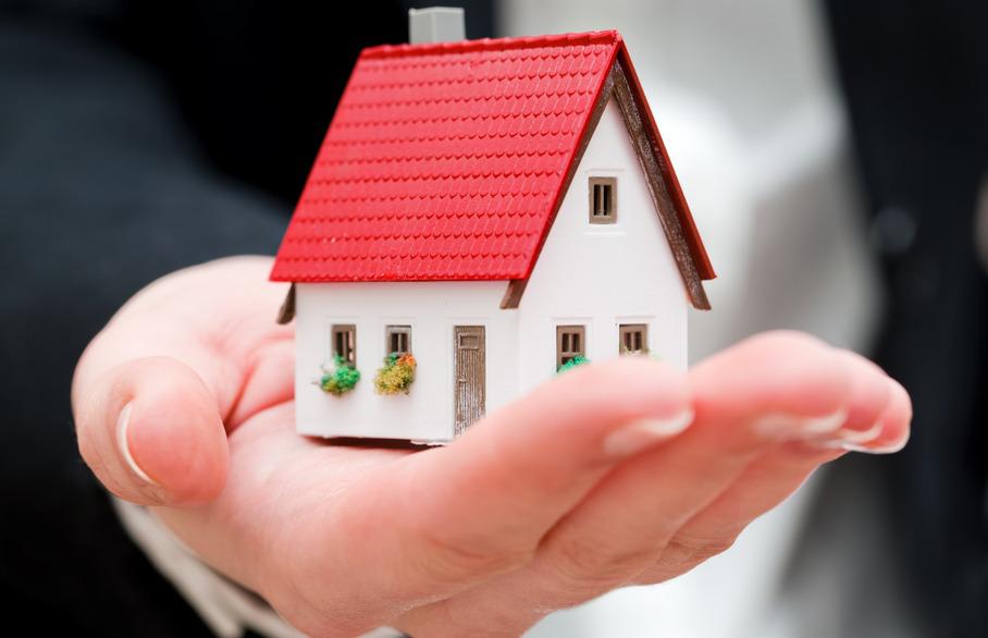 Landlords Prepare For Debt Respite Scheme