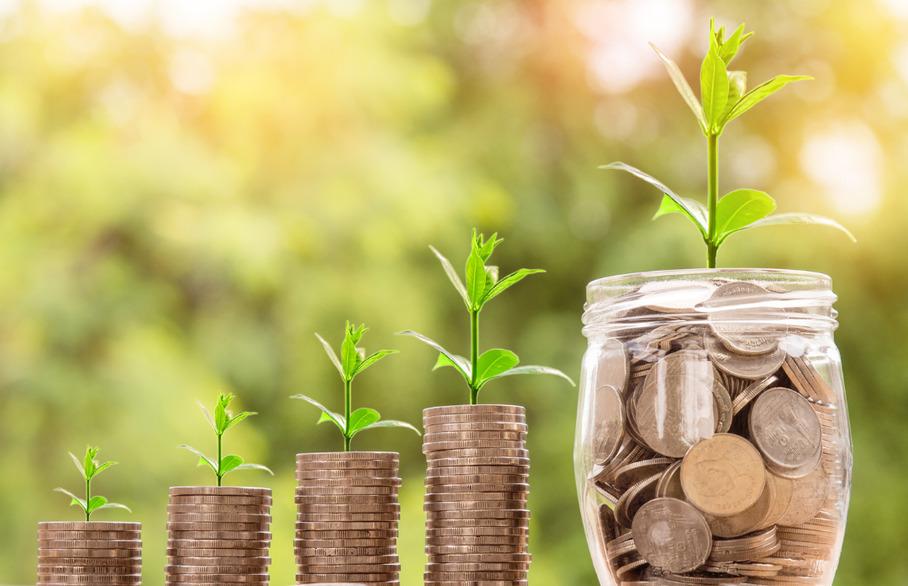 Biggleswade Buyers Benefit From Small Deposit Mortgage Guarantee Scheme