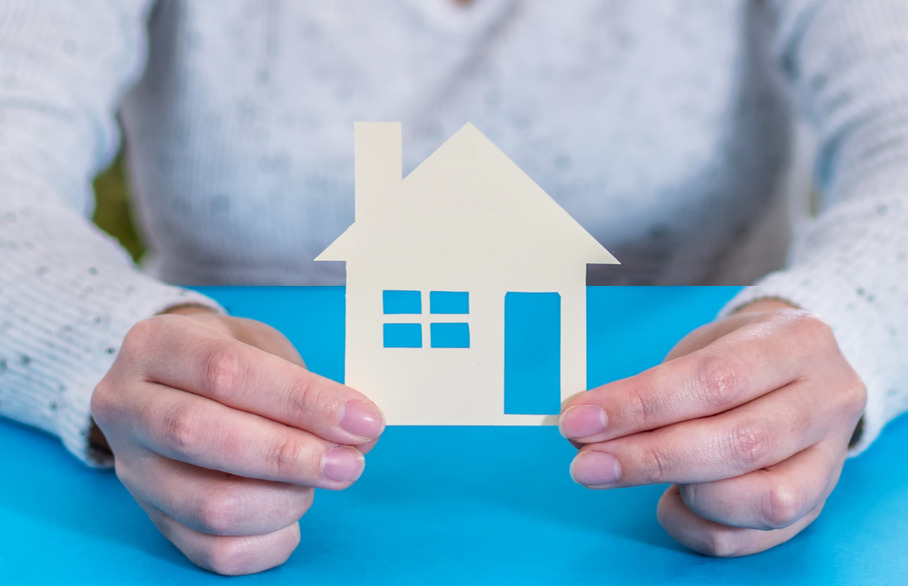 Fresh Opportunities For Young Landlords