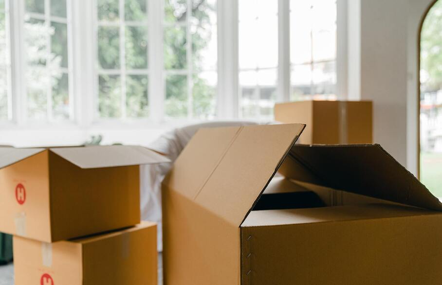 How to Unpack