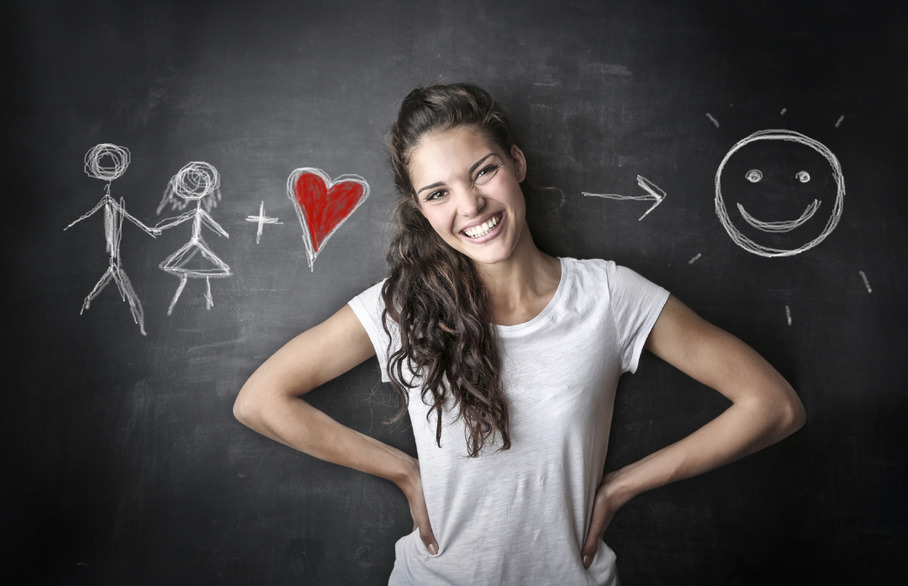 Relationship And Property Goals – What's Your Next Big Move?