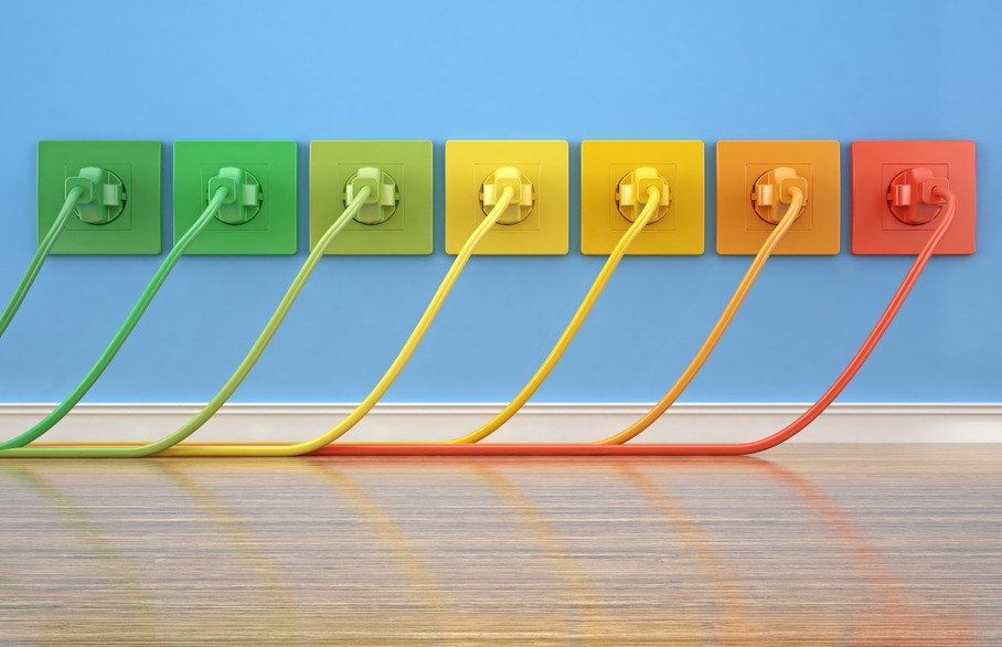 Landlords Improve Your EPC Rating