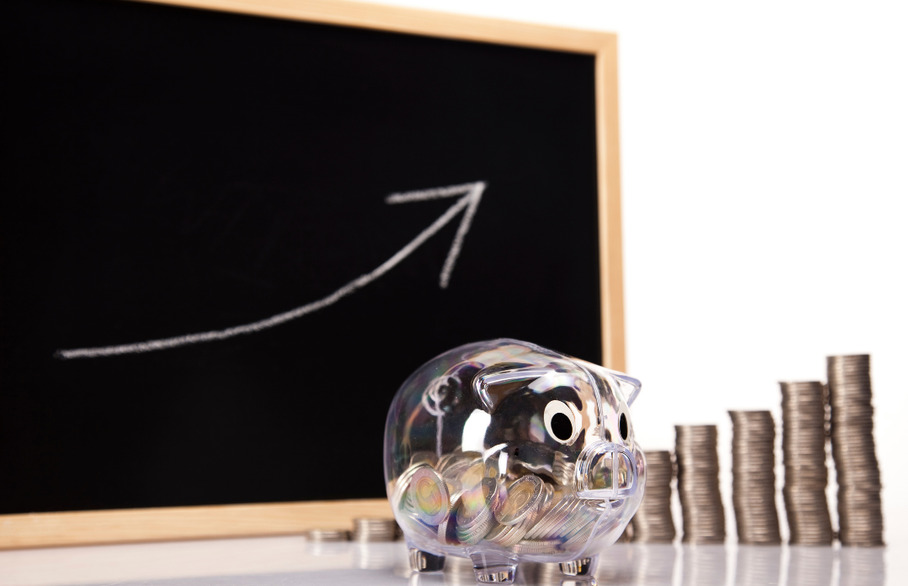Further Ways For Landlords To Manage Their Cash Flow
