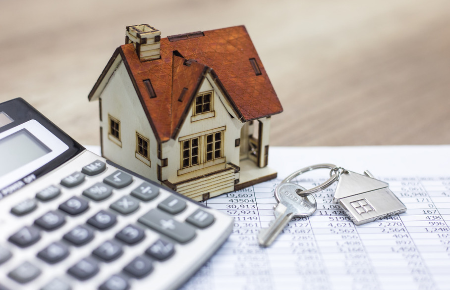 How Can Landlords Keep Their Cash Flow Healthy?