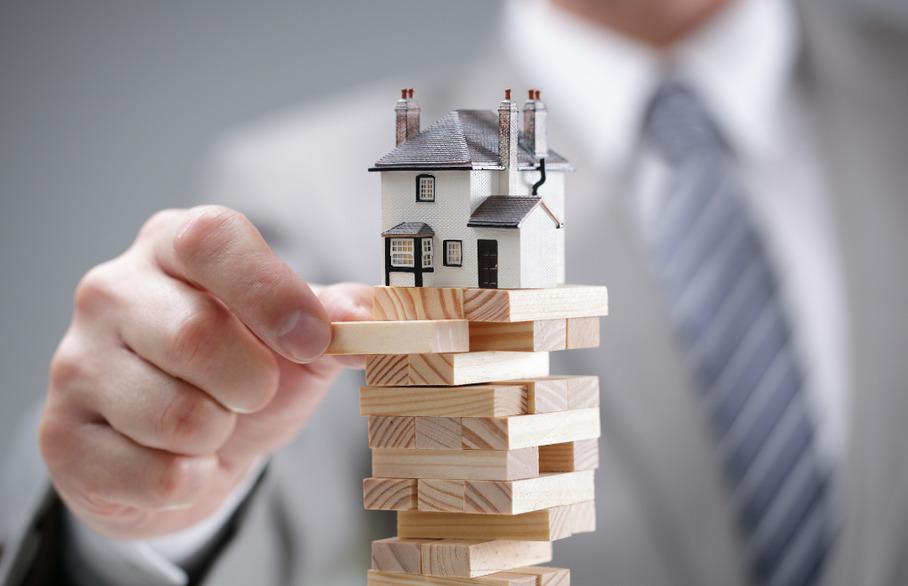 How Is Your Property Portfolio?