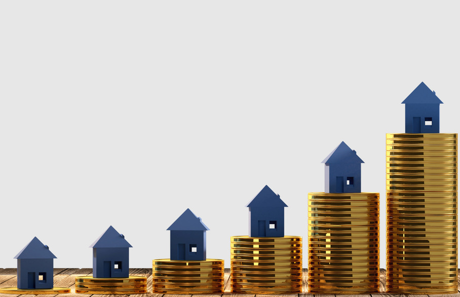 Landlord Opportunities With Rental Growth