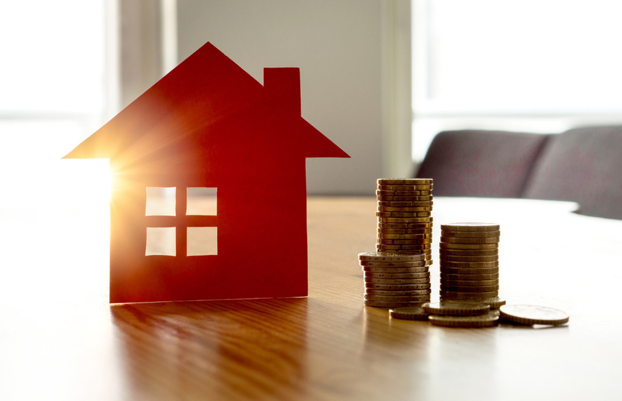 What Property Types Are Doing Well