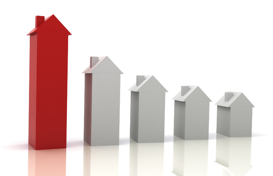 Rent Arrears Are Falling – Positive News For Landlords
