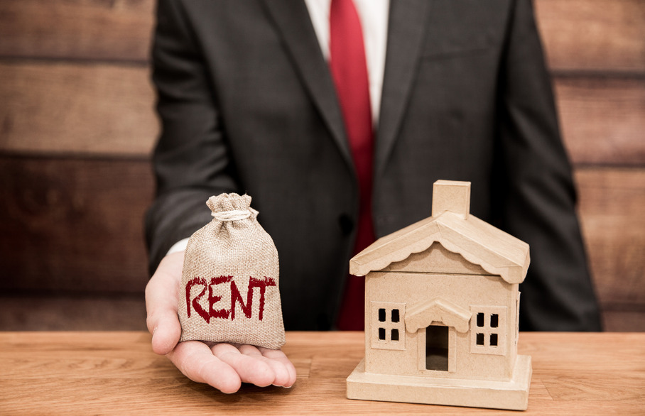 Rents Are Rising – Good News For Landlords